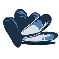 Mussels Icon